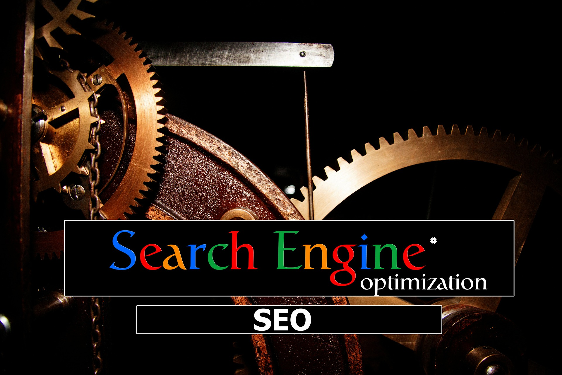 Leading SEO Company in USA